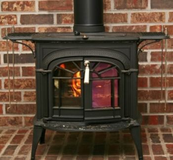 21 best Wood stoves images on Pinterest | Wood stoves, Wood ...