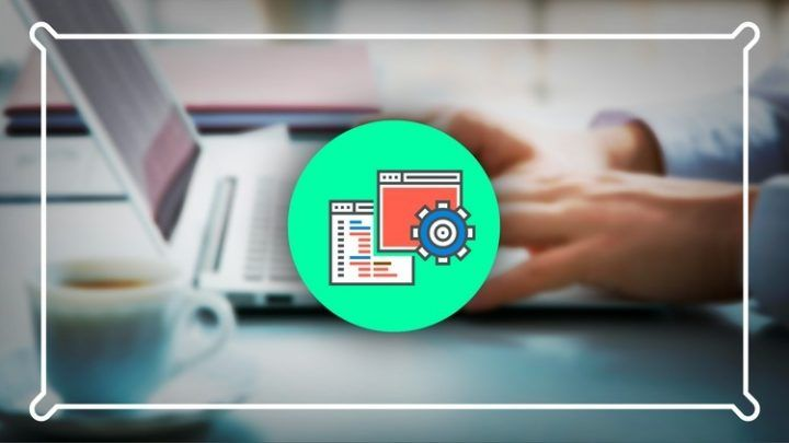 Programming In Blazor Aspnet Core 3 1 Course For Free Create Interactive Web Applications With C Programming Aspnet Aspne In 2020 Udemy Coupon Basic Coding Udemy