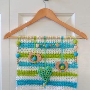oiseaux-coeur-crochet-sur-cintre-recyclé2