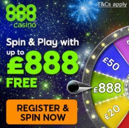 Play Free Blackjack Game Online
