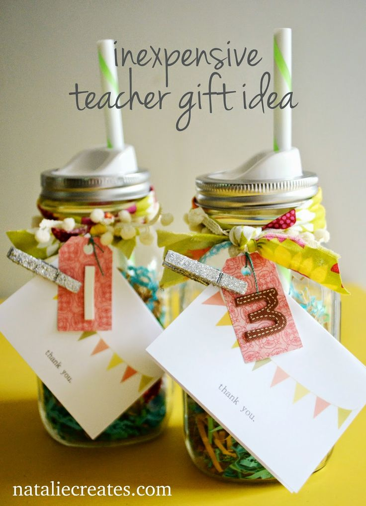 i absolutely love creating little goodies for those who bless & serve others. i happen to know some incredible...
