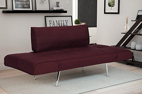 top 10 cheap sleeper sofa beds reviews