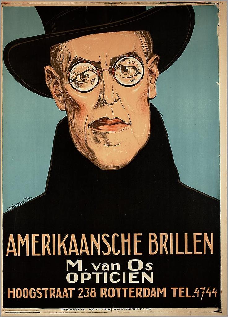 117 best ∞ Vintage Glasses ∞ images on Pinterest | Sunglasses, Eye ...