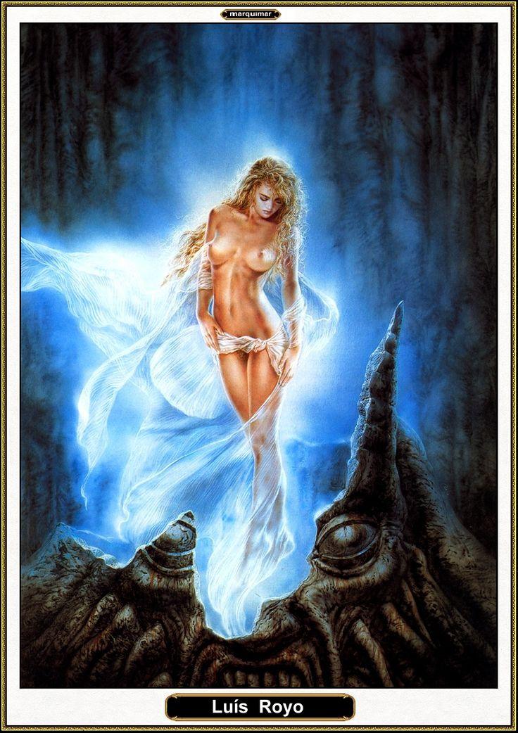 halpa nainen fantasia