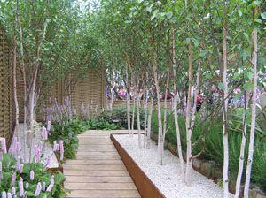 ogrody romantyczne - Szukaj w Google