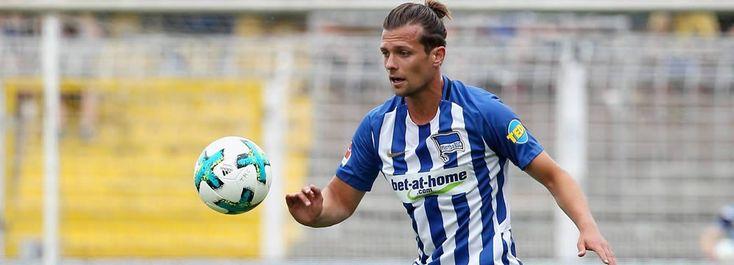 Valentin Stocker transferred from Hertha Berlin to FC Baselhttps://www.highlightstore.info/2018/02/25/valentin-stocker-transferred-from-hertha-berlin-to-fc-basel/
