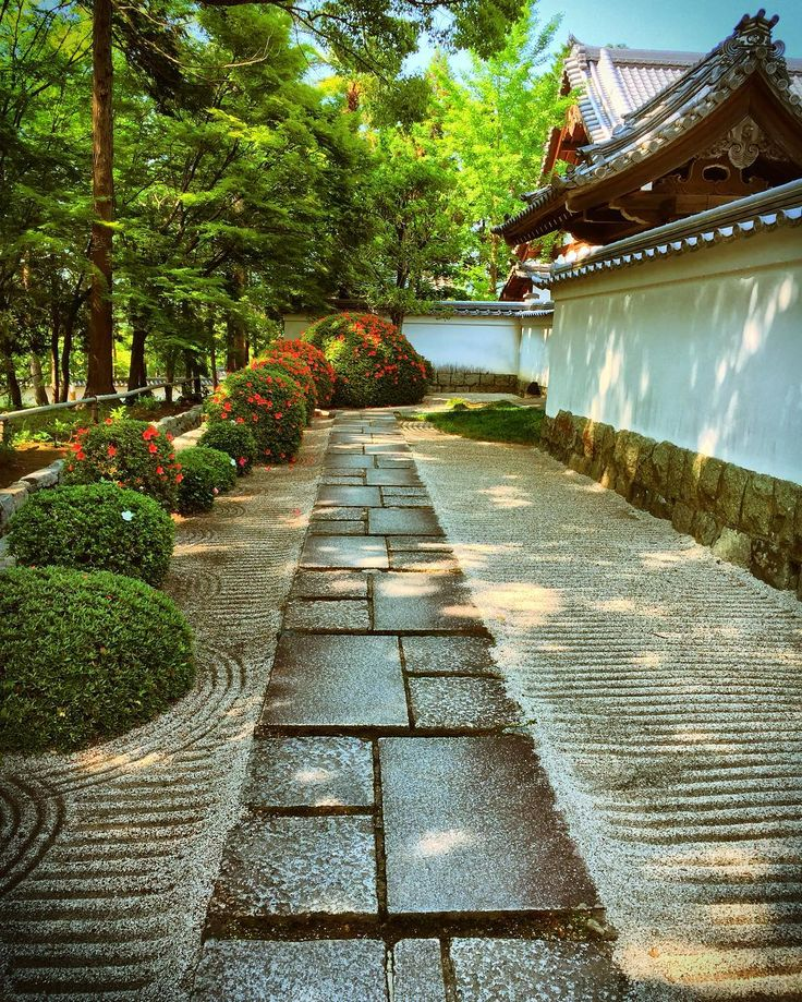 Side And Backyard Idea: 1000+ Images About Side Yard Landscaping Idea On Pinterest