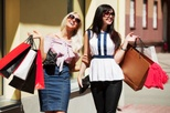 Florence Shopping Tour to Prada and the Mall Fashion Outlets from $41.00