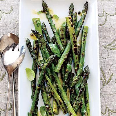 57 Amazing Asparagus Recipes | CookingLight.com