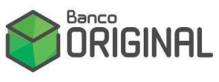 Amigo Original: Amigo Original - Ganhe dinheiro com o Banco Origin...