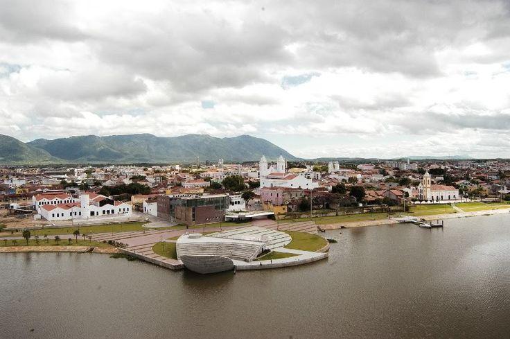 Sobral, Ceará - Brasil