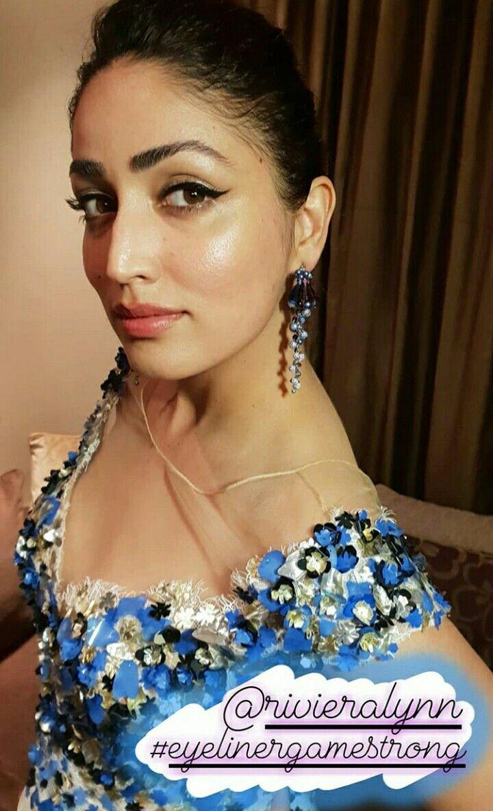 Pin by Sachin Bisht on Yami Gautam | Bollywood girls, Yami