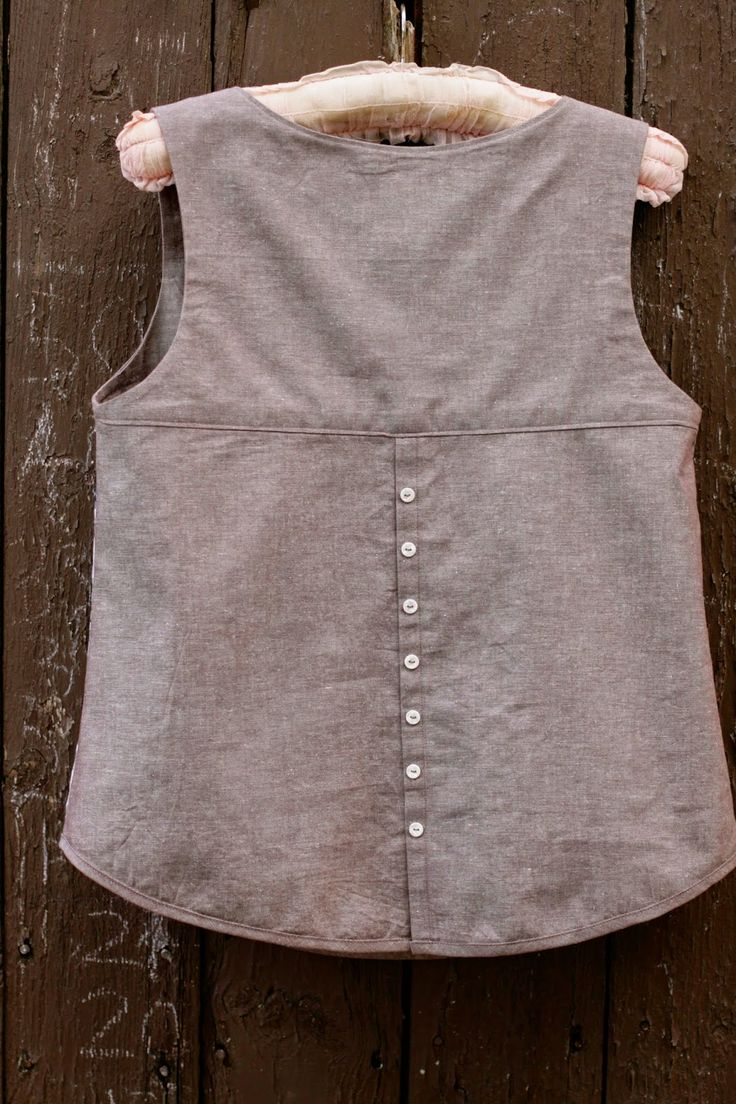 deer and doe datura blouse - Google Search