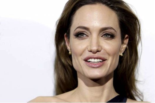 25 Best Middle Age Images On Pinterest Actresses Female