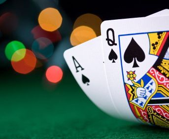 Get the all information about the UK Casino Games Online at our webpage, join us…