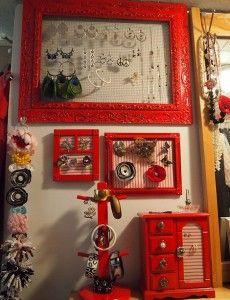 jewelry organizer http://www.emodno.com/?p=78133