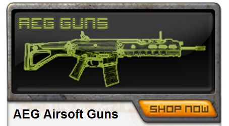 When you've established the reliability of the shop and have the facts of the airsoft spring guns, you could proceed and place your order. Nevertheless, discover the delivery details.  Source:  http://www.airsoftatlanTa.com//////Magpul-PTS-Airsoft-Parts-s/237.htm