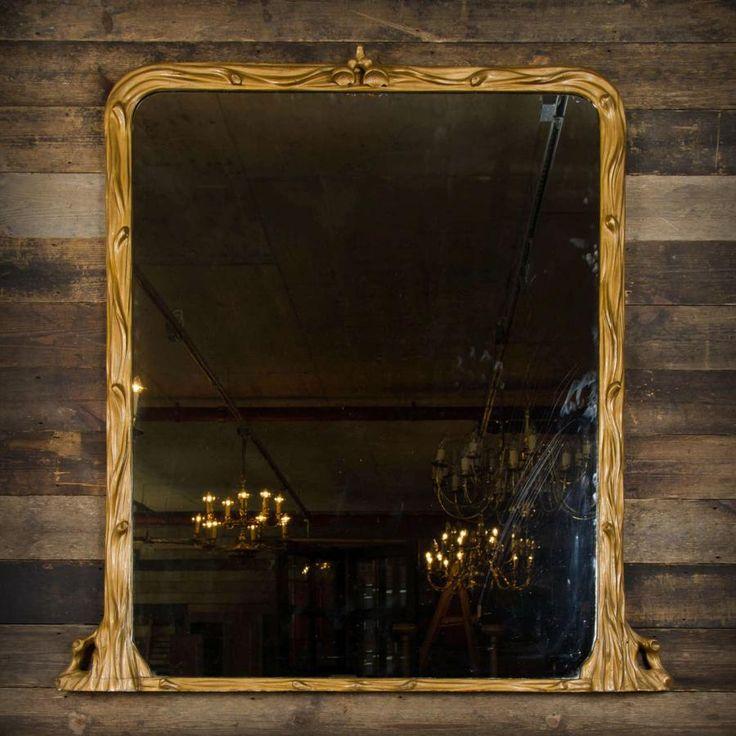 75 best Doors, Windows & Mirrors images on Pinterest | Antique ...