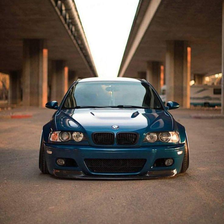 Best 25+ BMW E46 Ideas On Pinterest