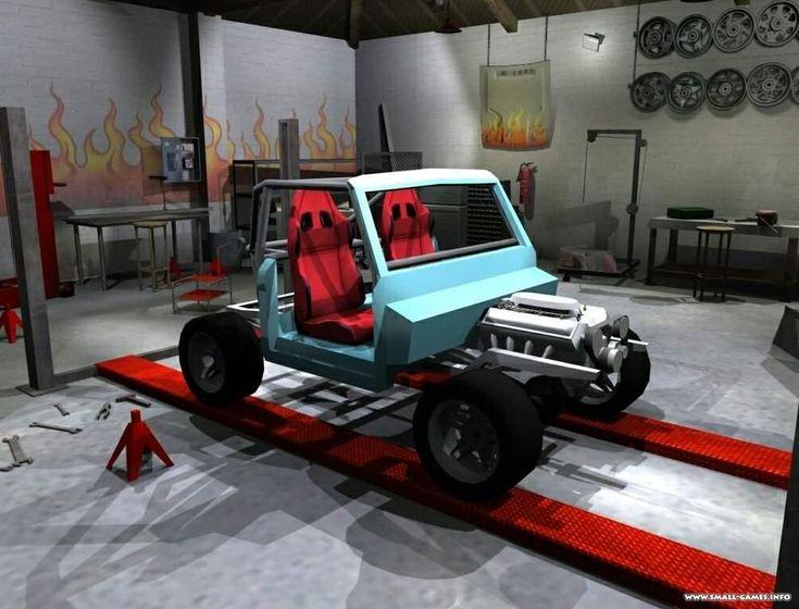 Игры в машину транспортер трубчатый конвейер принцип работы