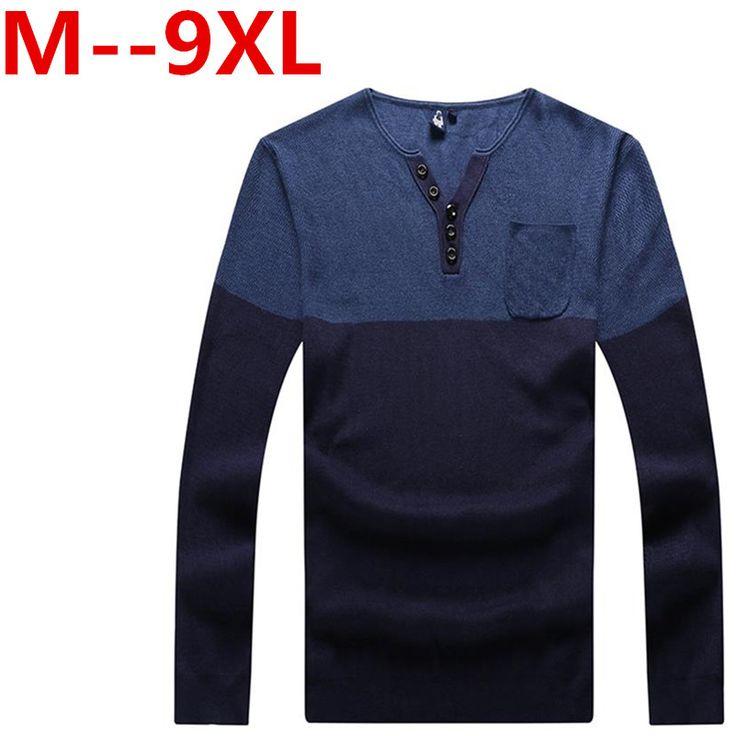 795 best Men's Sweaters images on Pinterest | Men's sweaters ...
