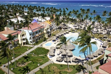 Palladium Addict: Accommodations | Palladium Addict | The Original Fan Site of the Grand Palladium Resort, Hotels & Spas | Mexico Mayan Riviera Puerto Vallarta Dominican Republic Jamaica Montego Bay Brazil