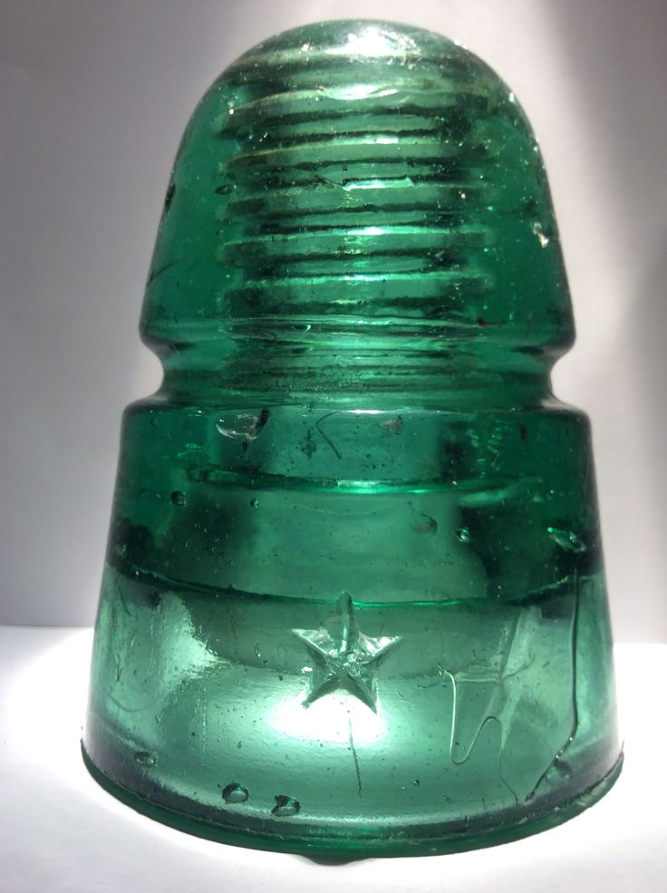 49 best images about insulators on pinterest ceramics