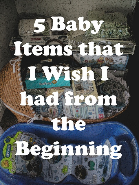 Haven't heard of any of these yet! Nice to know for future reference!: Babies Stuff, Remember This, Baby Shower Ideas, Baby Gifts, Baby Ideas, Baby Shower Gifts, Baby Items, Baby Stuff