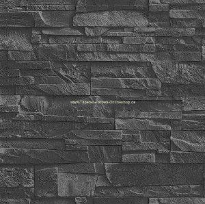 15 best al nacak eyler images on pinterest stacked stones bathroom tiling and charcoal. Black Bedroom Furniture Sets. Home Design Ideas