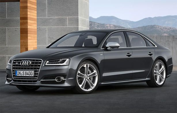 Audi recently unveiled its new car Audi A8L Facelift its luxury car section which will hit the Indian market soon in the coming year months of 2014.check out the amazing feature out there by clicking on the link shown below