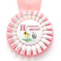 Медали на выписку из роддома, купить прикольные шуточные медали для выписки из роддома. #вожиданиичуда #вположении #pregnant #беременна #третийсеместр #ждумалыша #спасибозасына #спасибозасыночка #москва #мск #выпискамосква