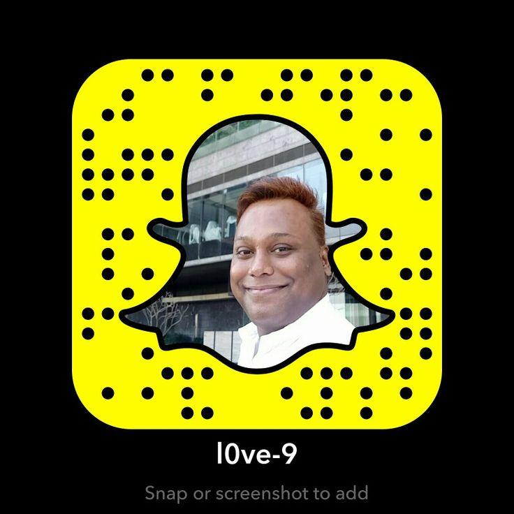 #snapchat #likes #follow #instagram #twitter #love #art #peace #fashion #social