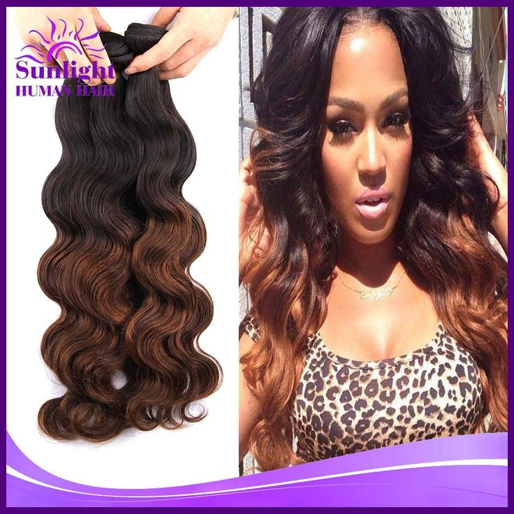 16 best i love your hair images on pinterest africans artists ombre haireap hair weave bonding buy quality weave in hair extensions directly from china hair weave glue suppliers pmusecretfo Images