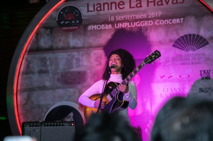 The Landmark Mandarin Oriental, Hong Kong Hosted A Unique Solo Acoustic Concert Performed By The Bristish Pop Sensation Lianne La Havas At MO Bar  https://www.luxurialifestyle.com/the-landmark-mandarin-oriental-hong-kong-hosted-a-unique-solo-acoustic-concert-performed-by-the-bristish-pop-sensation-lianne-la-havas-at-mo-bar/