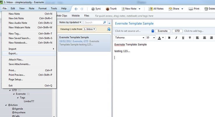 evernote meeting notes template - 1000 ideas about notes template on pinterest college