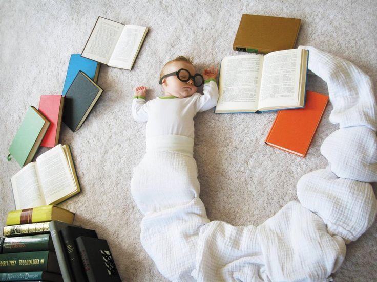 Creative photo tips from Adele Enersen | Pregnancy & Newborn MagazinePregnancy & Newborn Magazine
