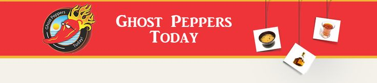 There are many benefits of pepper products for health. The regular use of these products in food is good to improve appetite and also helpful for many diseases of peoples like indigestion, rheumatism, lumbago, mumps, multiple boils swollen embolism. Also a little pepper decoction use can cure abdominal distension and abdominal pain.