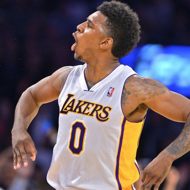 how tall is swaggy p