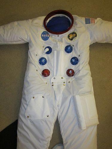25+ best ideas about Jim lovell on Pinterest | Apollo 13 ...