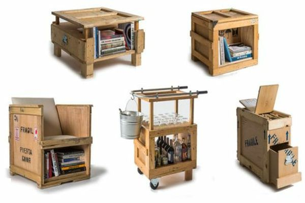 Furniture Shipping Companies Collection Delectable Inspiration