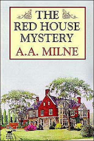 96 Best Images About A A Milne On Pinterest Christopher