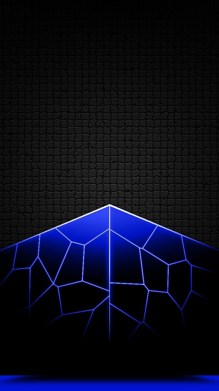 112 best t e c h images on pinterest iphone backgrounds cell red wallpaper phone wallpapers phones minimal wallpaper for phone phone phone backgrounds cellphone wallpaper voltagebd Choice Image