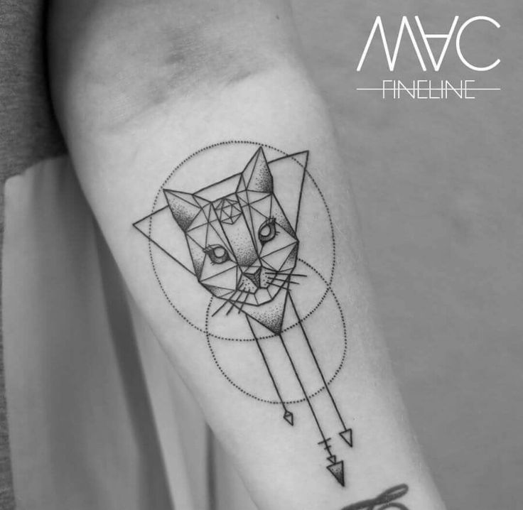 So in love with this tatoo by Mac_Fineline