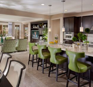 Model homes in temecula