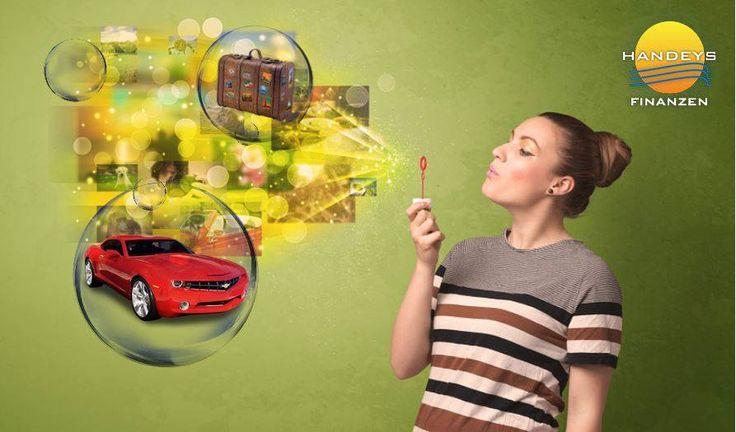 Egal, ob Sie an ein neues Auto denken, von einer Reise träumen oder den Start in einem besonderen Lebensabschnitt planen: Wenn eine grössere Anschaffung auf Sie zukommt, sollten Sie es sich mit Handeys Finanzen leicht machen:    📞 056 203 30 50   📬 contact@handeys-finanzen.ch