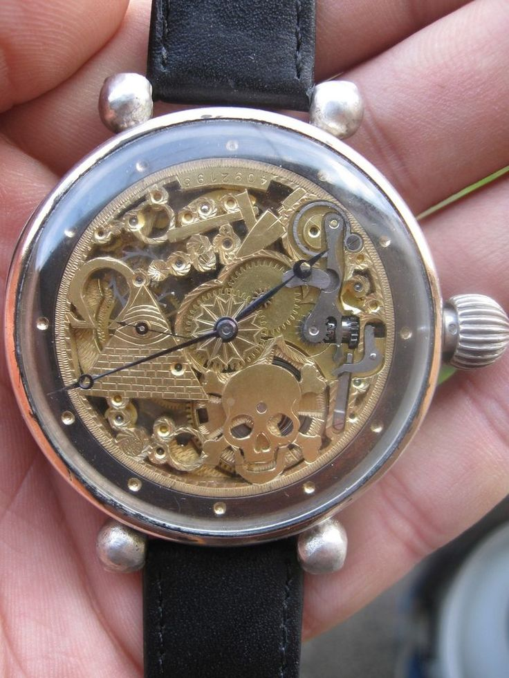 patek philippe watches for sale on ebay