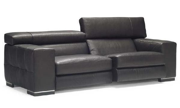 Natuzzi 187 Nicolaus Store In Los Angeles Rapport Furniture