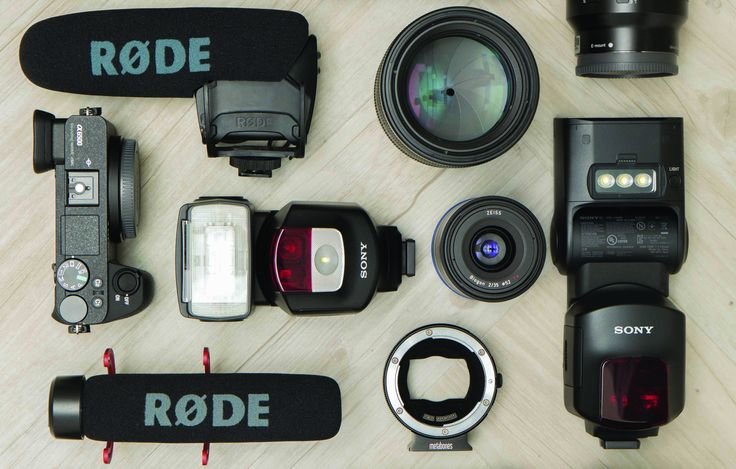 Buying used camera equipment online often gets a bad reputation, with many photographers sceptical due to potential risks. MPB gives some tips to consider