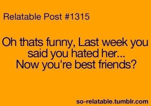 Best Quotes Funny But True: 17 Best Ideas About Best Friend Jokes On Pinterest