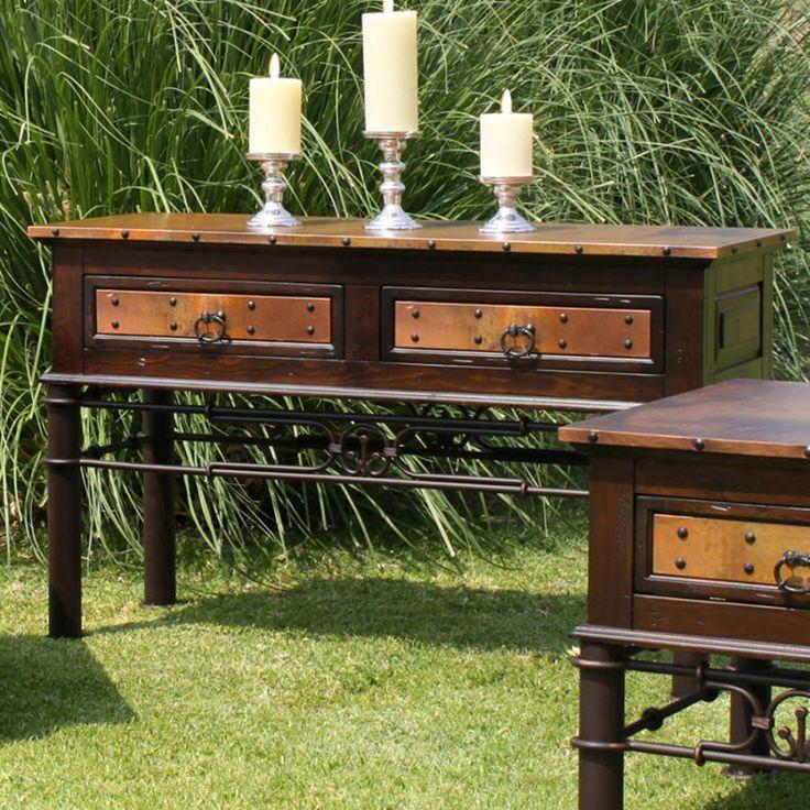 best FurnitureReally Like  on Pinterest